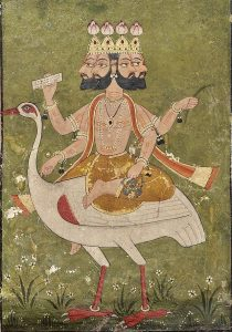 Jakso 58: Pranayama ja hengitys