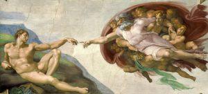 Jakso 59: Jumala ja jooga