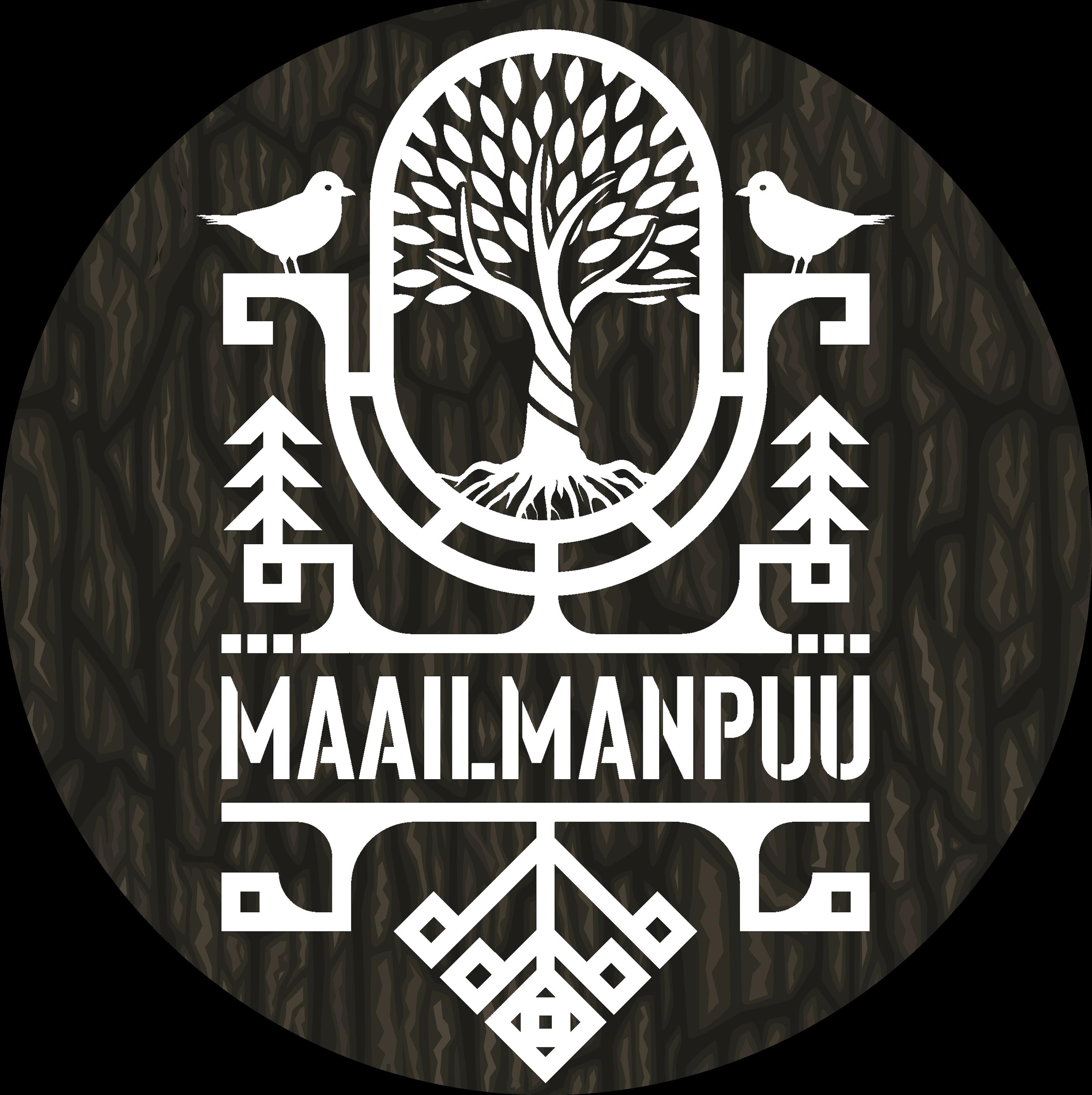 Maailmanpuu podcast
